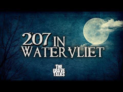 702 in Watervliet | Haunted, Paranormal, Supernatural