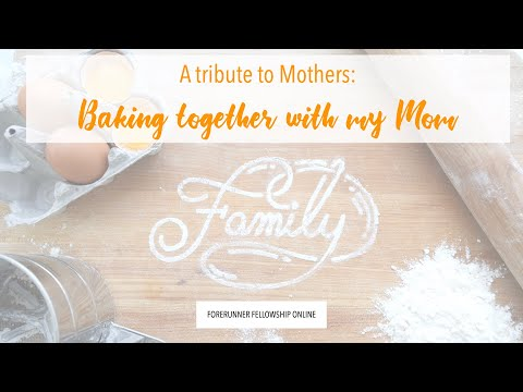 a-tribute-to-mothers:-baking-together-with-my-mom