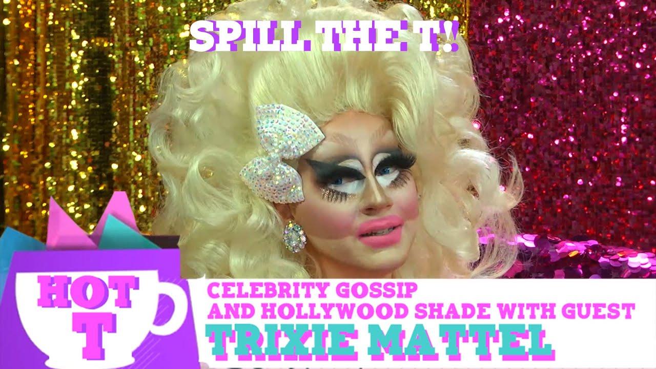Hollywood celebrity gossip com