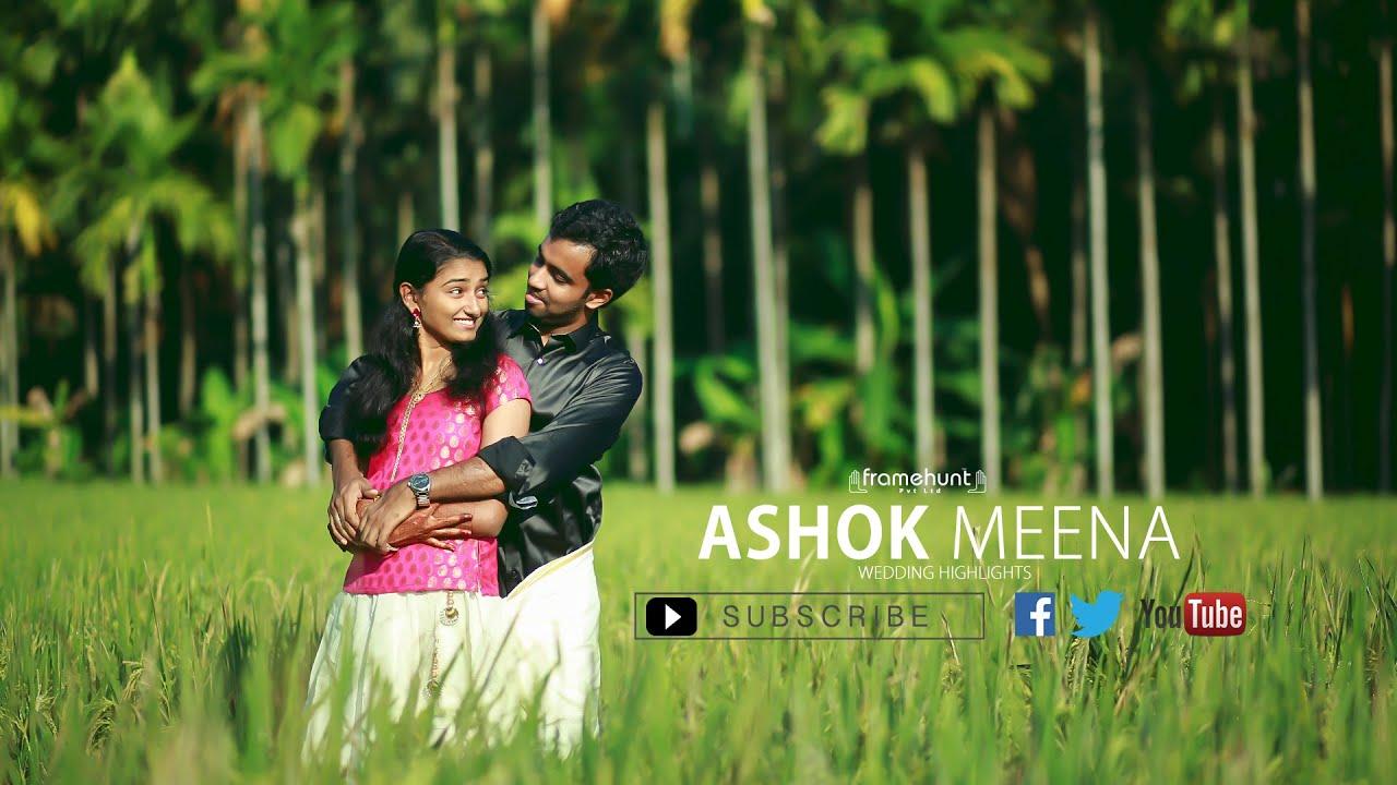Kerala Wedding Wallpaper