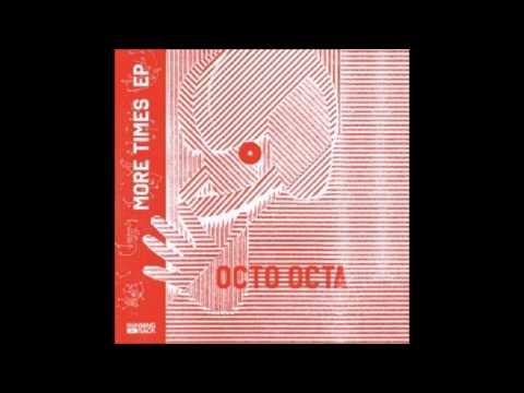 Octo Octa - Take Me To The Dark