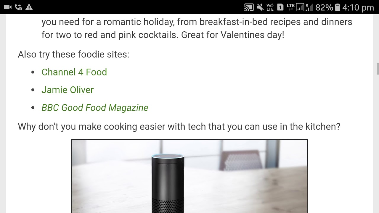 Best recipe websites youtube best recipe websites forumfinder Image collections