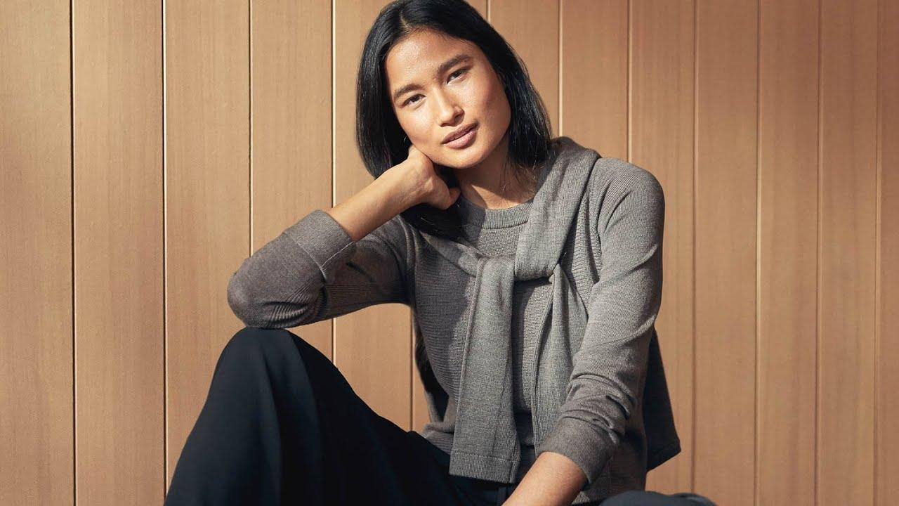 Varsha Thapa Top Model From Nepal Youtube