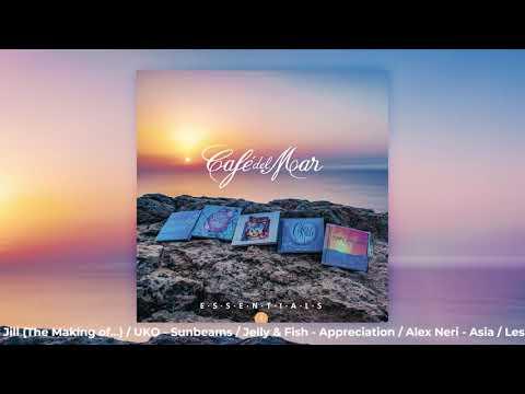 Café Del Mar Essentials (Vol. 1) [Preview]