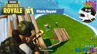 COM 150 PING WE WIN ALSO-FORTNITE-BATTLE ROYALE (33)