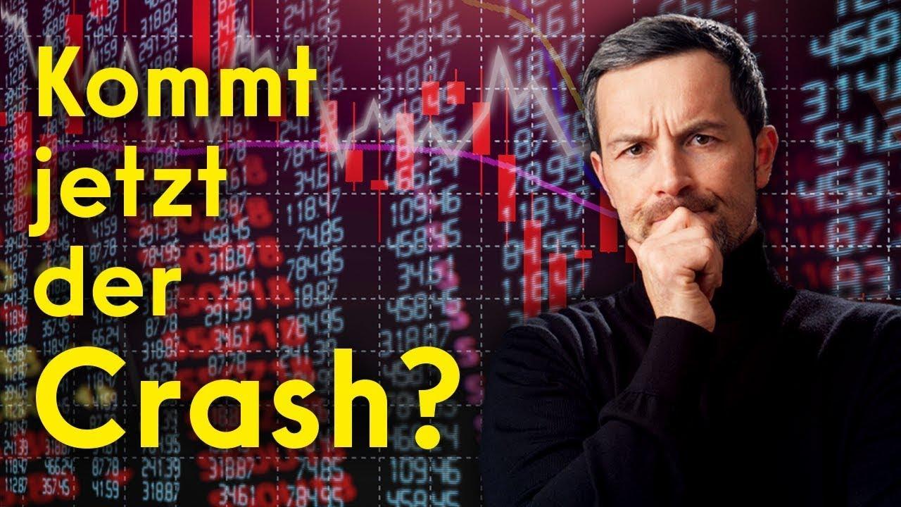 Game over für die FED – Hyperinflation im Anmarsch?