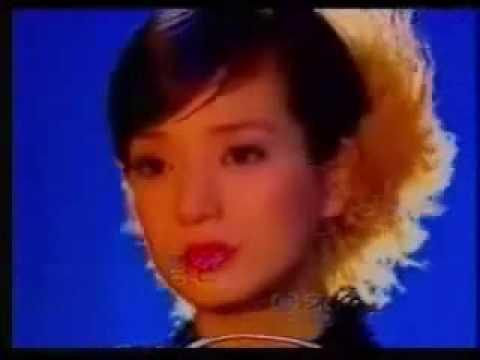 Vicki Zhao - Zi Cong Li Bie Hou