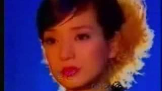 Download Mp3 Vicki Zhao - Zi Cong Li Bie Hou