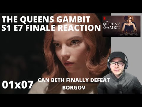 the-queens-gambit-s1-e7-finale-reaction-i-end-game-i-season-1-episode-7-i-1x7-i-watch-now-on-netflix