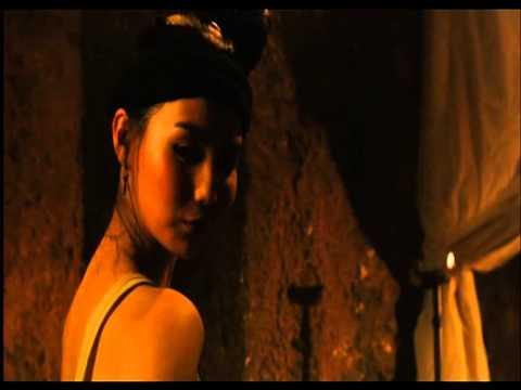 L'Auberge du dragon Maggie Cheung vs Brigitte Lin