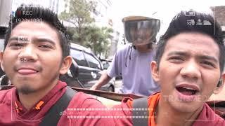 ANAK MILENIAL - Gelang Perak Hilang, Rizky Ajak Ridho Mampir Ke Kota Gede (29/3/19) Part 1