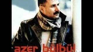 Azer Bülbül - eline düstüm Resimi