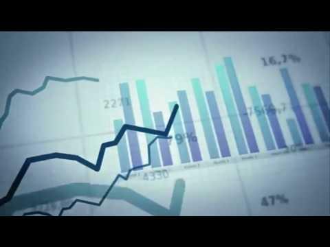 1. Фундаментальный и технический анализ для начинающего инвестора на фондовом рынке Задачи и понятия