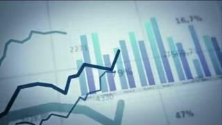 видео Инвестиционный рынок: основные элементы