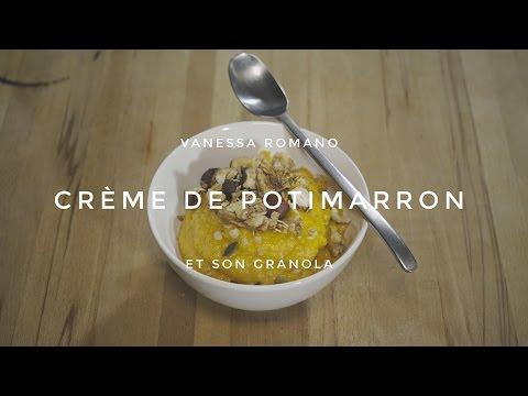 95-secondes---crème-de-potimarron-et-son-granola