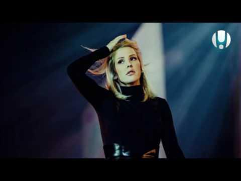 Alan Walker, Calvin Harris ft  Ellie Goulding   Goes (by Ps'Y)