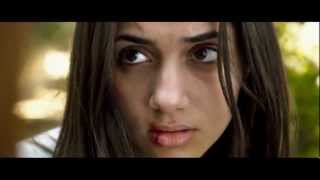 Marija s-Sabiha Music Film (1080p)