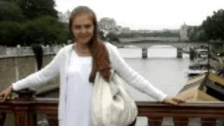 Марина Девятова (фотки)