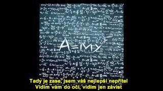 Bushido - Euer bester Feind (cz lyrics)