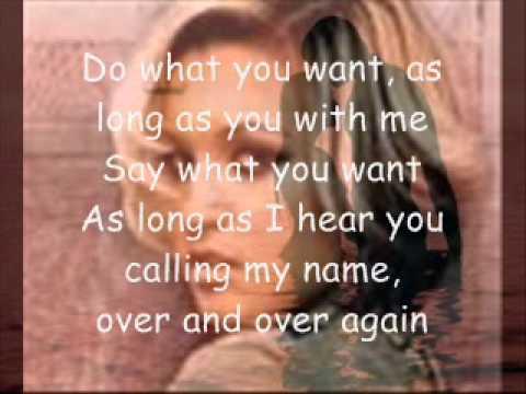 Tami ChynN - Over and Over AgaiN ![Guardian Angel riddim] Lyrics