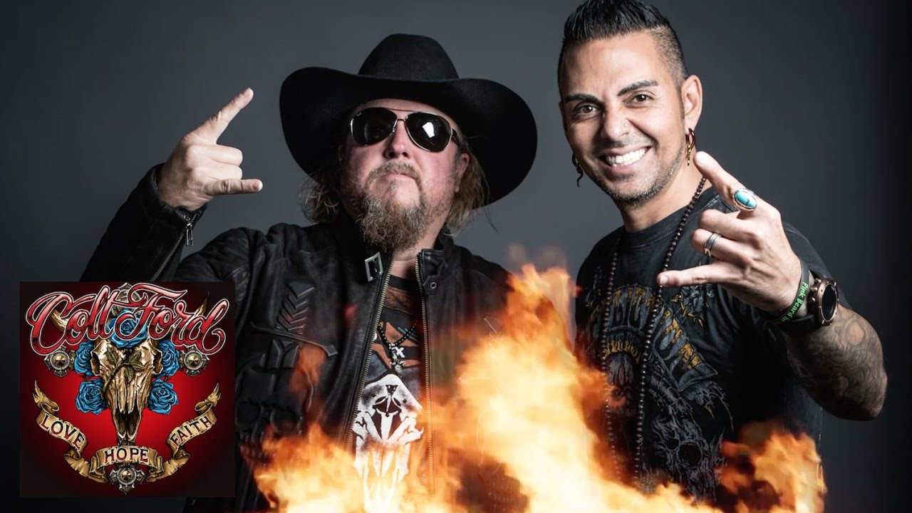 colt-ford-dynamite-feat-waterloo-revival-colt-ford