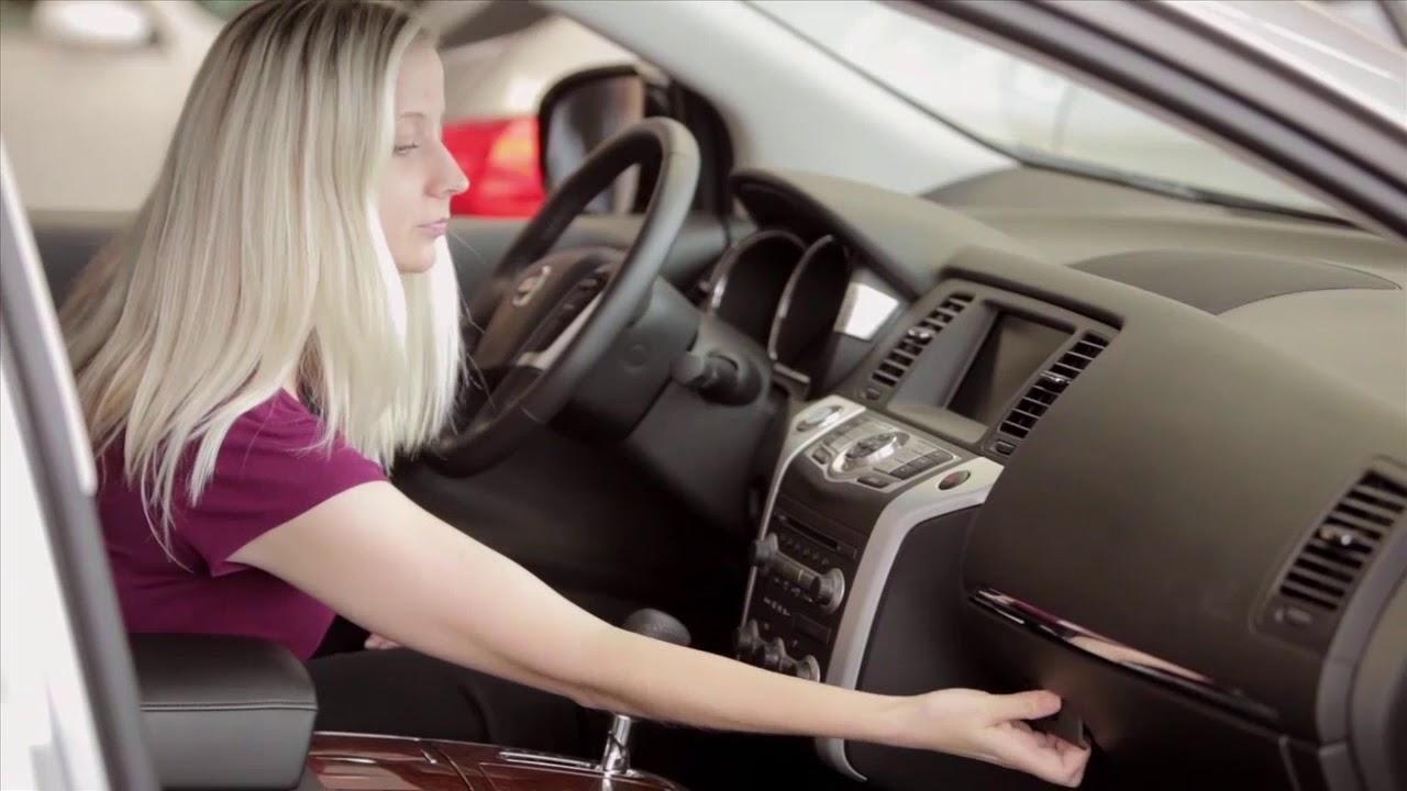 2019 Nissan Sentra - Owner's Manual