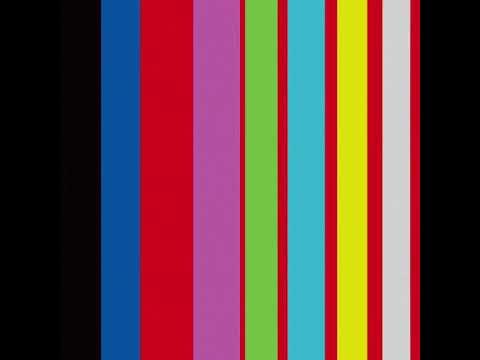 Erol Alkan - Spectrum [PH83] Mp3