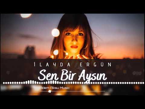 Herkesin Aradığı Türkü Remixler 2021   Adem Aksu Music indir