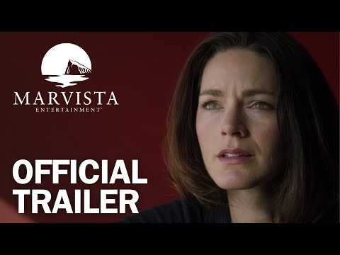 Off the Rails - Official Trailer - MarVista Entertainment