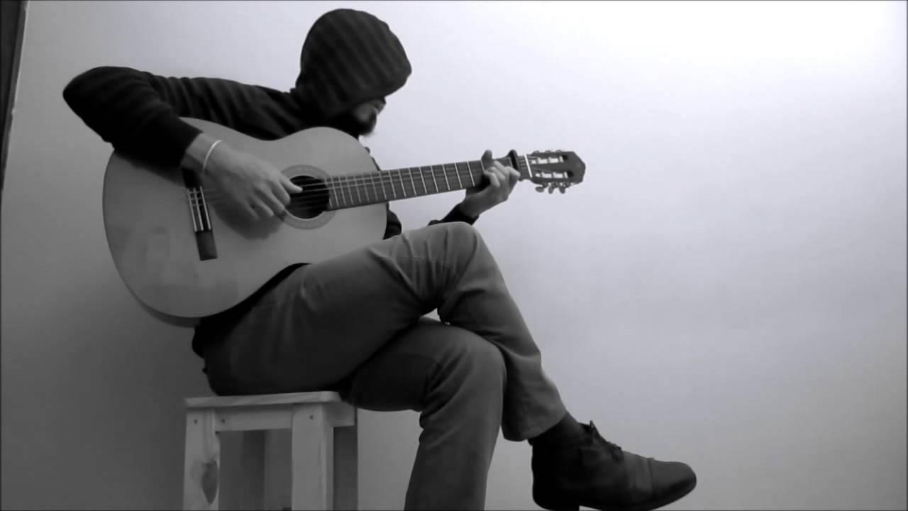 Hang Me Oscar Isaac Guitar Cover Youtube