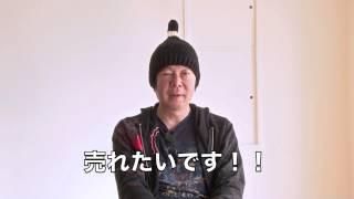 チケットぴあでは東京パフォーマンスドール PLAY×LIVE 『1×0』シリー...