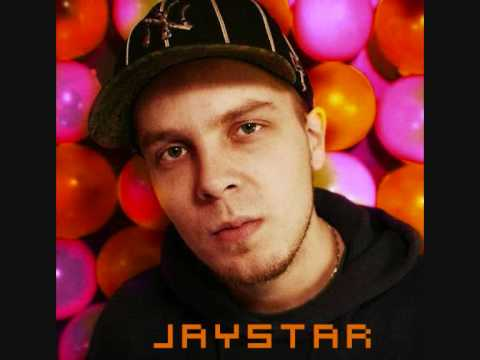 Glasses Malone - Haterz (Jaystar remix)
