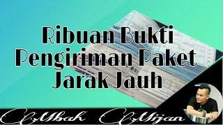 Mbah Mijan Paranormal Indonesia