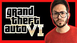 GTA 6 : le nouveau Rockstar plus modeste ? Explications...