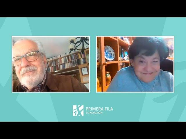 Entrevista al presidente de la asociación Placeat de Plasencia, Paco Valverde