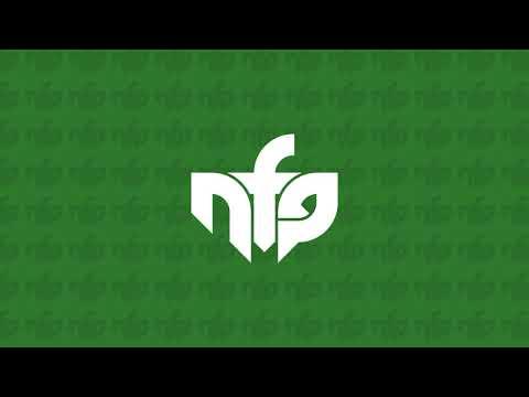 Rawtekk - Restless (Joe Ford Remix) [Med School]