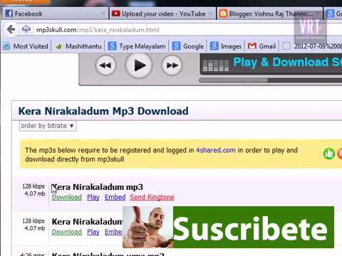 malayalam-tamil-hindi-download-mp3-songs-best-method