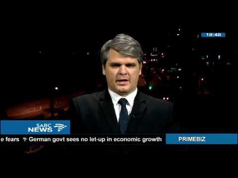 Consumer confidence reflects Ramaprogress - PwC