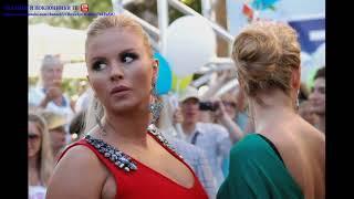 Анна Семенович (Анна Семенович) part 1