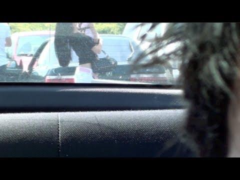 Epic Milf and Post Workout vlogging (Matt Versus #18)