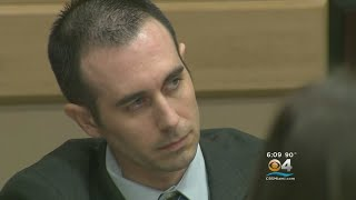 Surveillance Video At Center Of Hard Rock Casino Sex Assault Trial