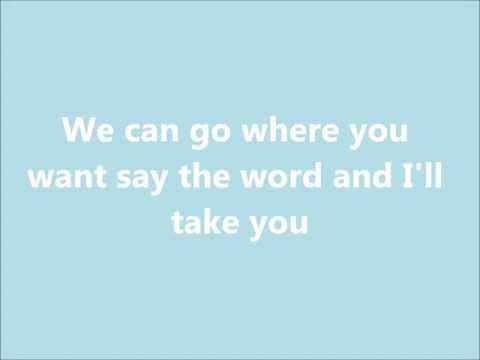 Ed Sheeran - Sofa lyrics