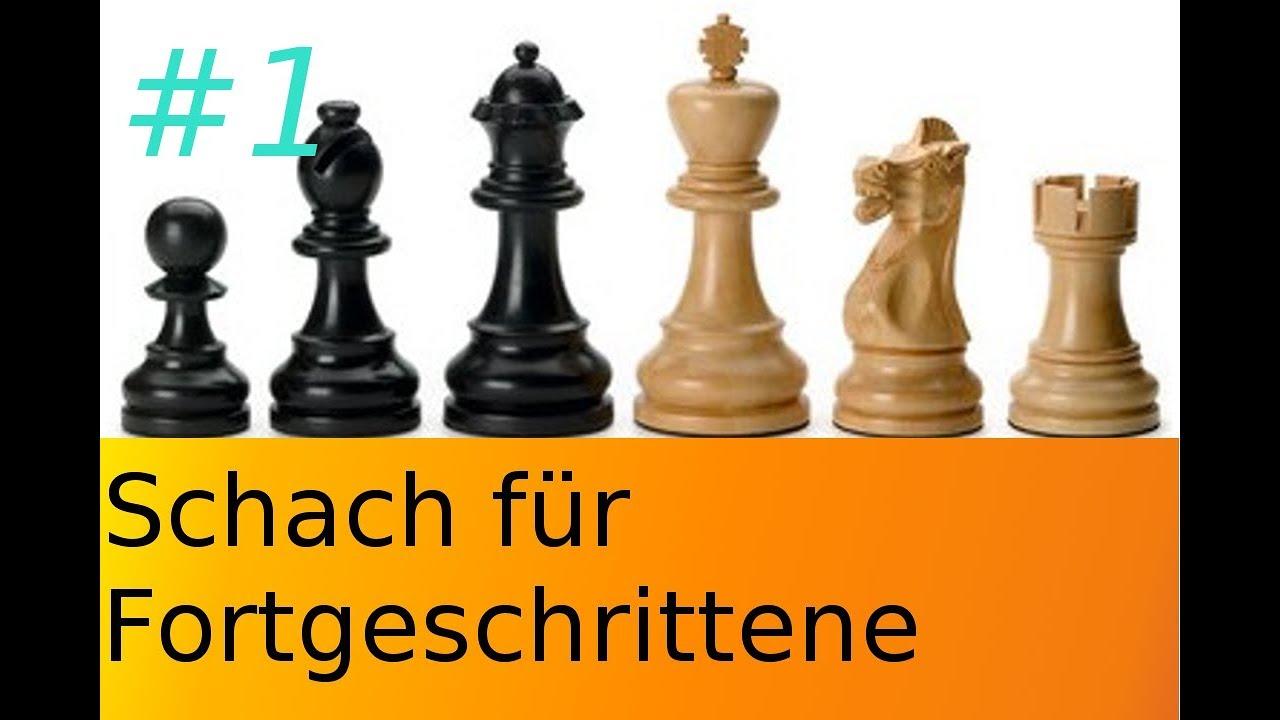 Schach Deutsch