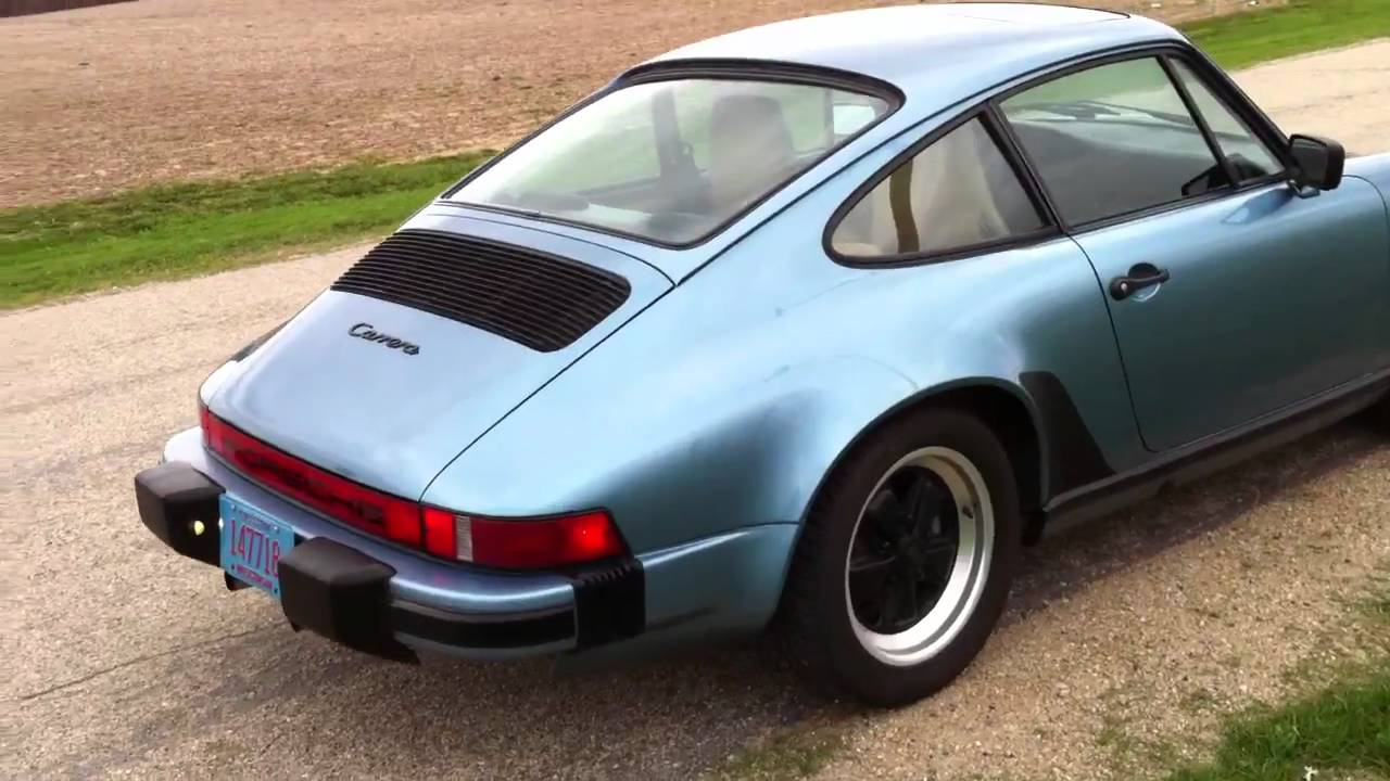 85 Carrera with M&K GT ler and headers - YouTube on porsche 4s, porsche st, porsche supercar, porsche cgt, porsche car, porsche gt3rs, porsche gemballa, porsche back, porsche suv, porsche gt, porsche cabriolet, porsche go kart, porsche targa, porsche cayanne, porsche sketch, porsche carmen, porsche convertible rhd, porsche turbo s,