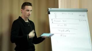 Обучение Глубинным Системным Расстановкам. Вводная лекция 1 модуля