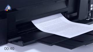 Урок по созданию анимации (печатание) текста
