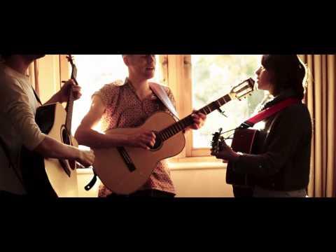 Gabrielle Aplin & Hudson Taylor - If You Don't Believe