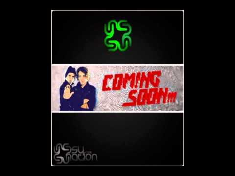 COMING SOON - 10000 Likes Progressive Special Mix (Set)