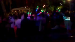 DJ Peleg bar Y MUSIC | די ג