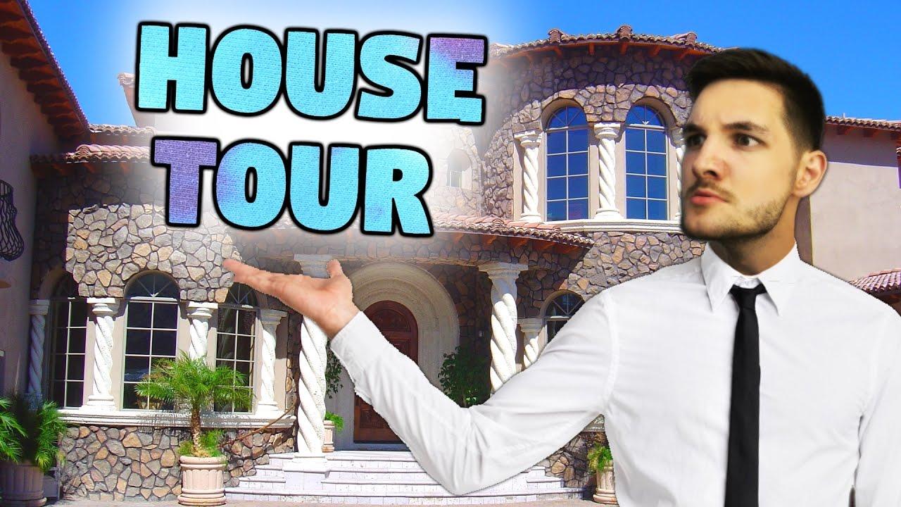 neatmike-house-tour